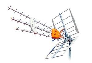 Tv Aerials Halifax