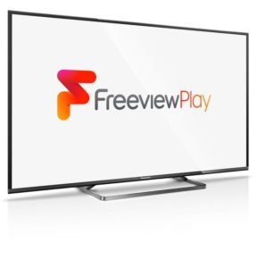 Freeview installers