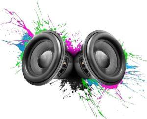 Surround sound installers