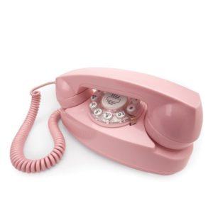 Telephone Repairs Near Me